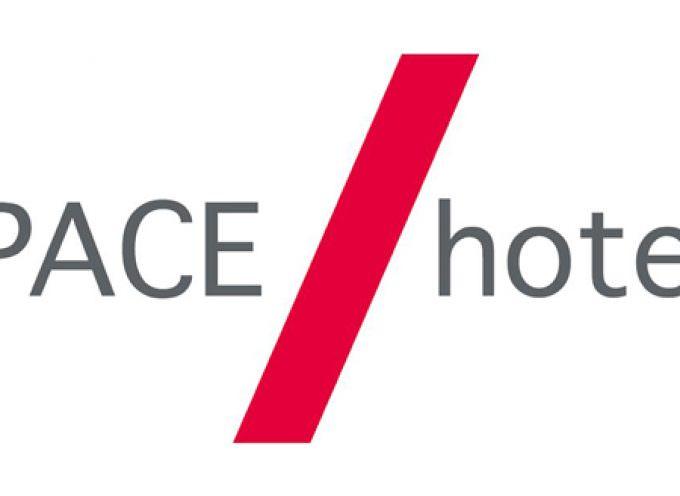 Space Hotels festeggia il suo 40° anniversario alla BIT 2014