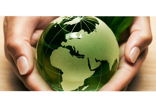 WiGreen – Forum sulla Sostenibilità:  L'evento avrà come tema lo spreco