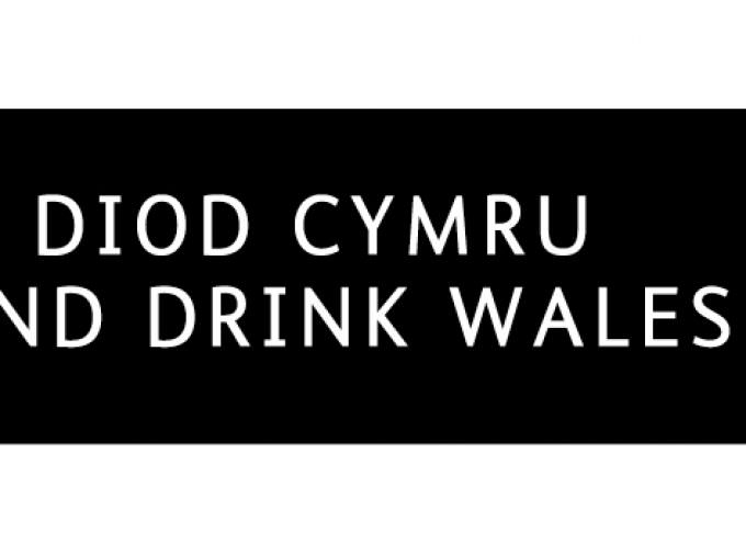 """Food and Drink Wales"": I prodotti agroalimentari gallesi in vendita negli ipermercati Bennet"