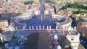 Presidente Napolitano, per l'amor di Dio fermatevi, ci state ammazzando tutti! Papa Francesco, aiutaci tu. Basta macelleria sociale