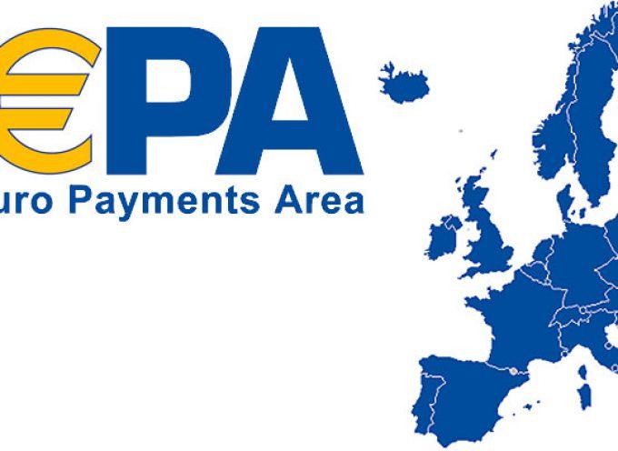 Bonifici SEPA: L'Unione Nazionale Consumatori chiede l'intervento dell'antitrust
