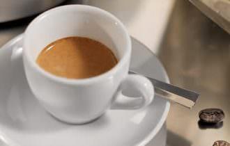 Depresso? Disturbi dell'umore? Prendi un caffè, anzi quattro…