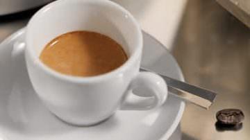 Caffè di qualità: Gli italiani sono disposti a pagarlo più caro