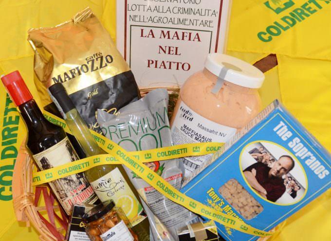 MarkMonitor, azienda americana, offre protezione on line dei brand Made in Italy