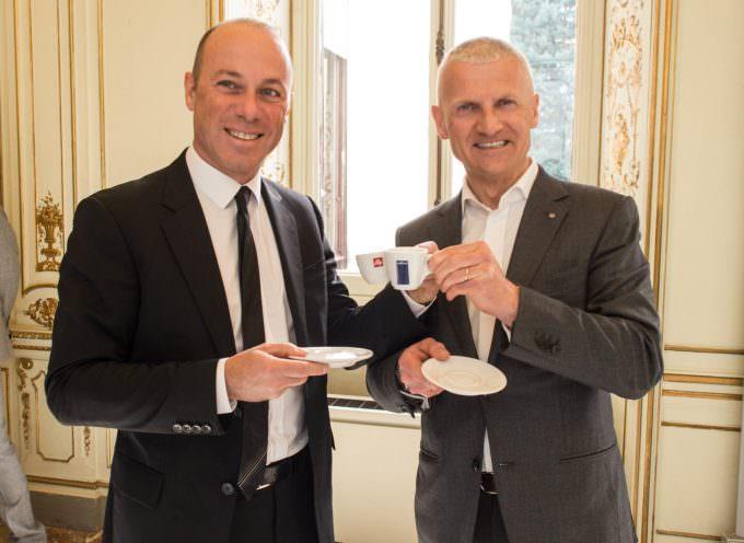 DNA del caffè Arabica svelato da illycaffè e Lavazza