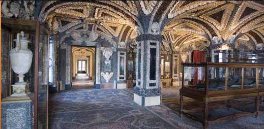 Lago Maggiore: Si aprono le visite all'Isola Bella, all'Isola Madre e alla Rocca di Angera