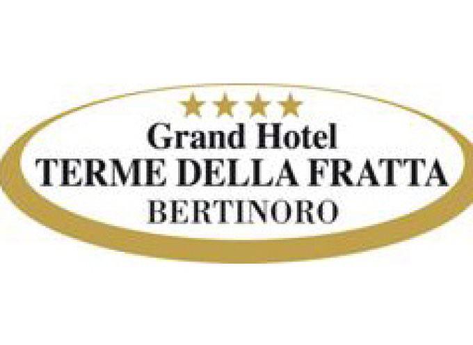 """""""Un novecento di personaggi della storia romagnoli"""": Cena a tema al Grand Hotel Terme della Fratta"""