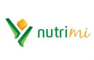 A NutriMI focus sulla nutrizione olistica per il benessere