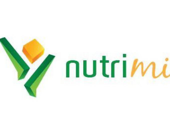 """NutriMI, il pediatra Bona: """"No ai prodotti per gli adulti serviti ai bambini"""""""