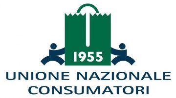 """Unione Nazionale Consumatori rende noto il Report """"Reclami e contenzioso"""""""