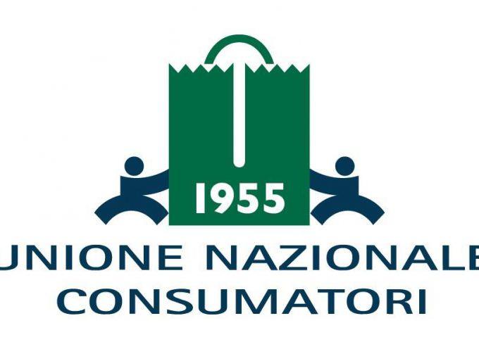 Il 28,4% delle persone residenti in Italia è a rischio povertà o esclusione sociale