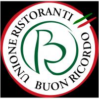 A Parma a fine Cibus 2016 un Buon Ricordo dei 19 Ristoranti over 40
