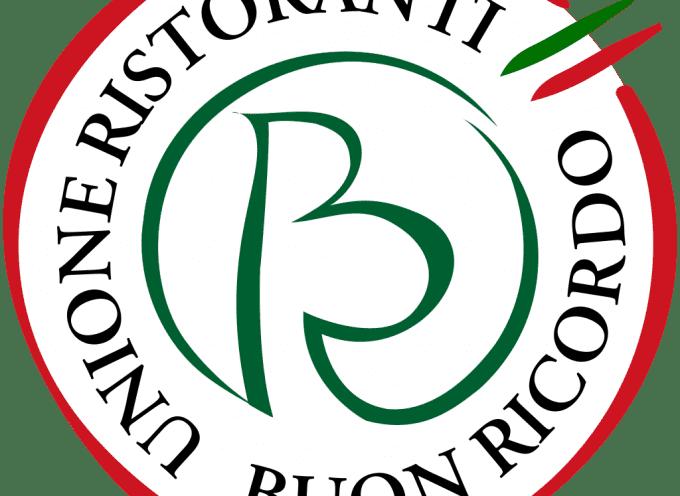Parma: I ristoranti del Buon Ricordo ospiti al Salone del Camper