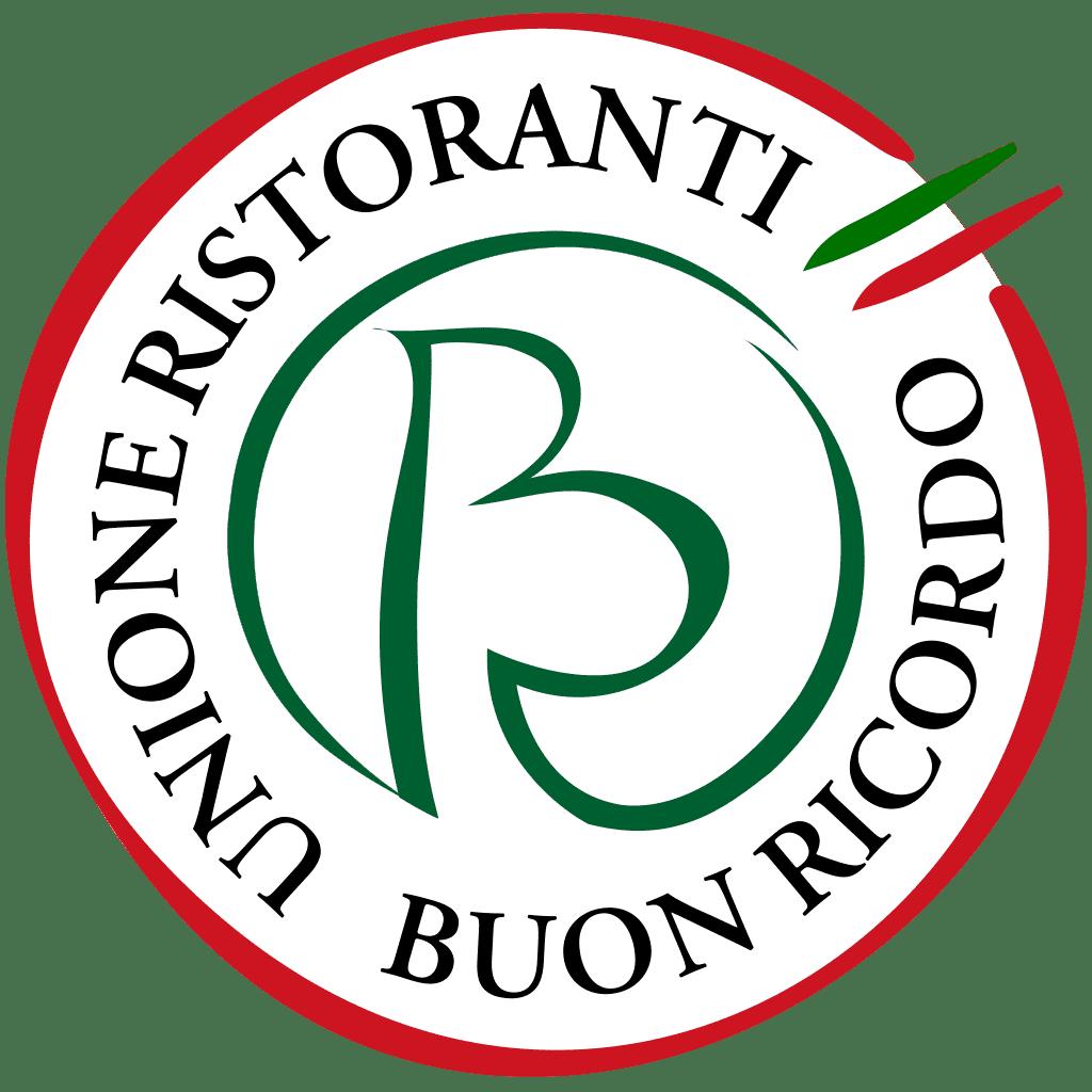 Logo Unione Ristoranti del Buon Ricordo