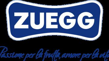 """Zuegg """"Dai campi alla tavola"""": Crescita sostenibile, processi produttivi innovativi e nuovi mercati con il biologico"""