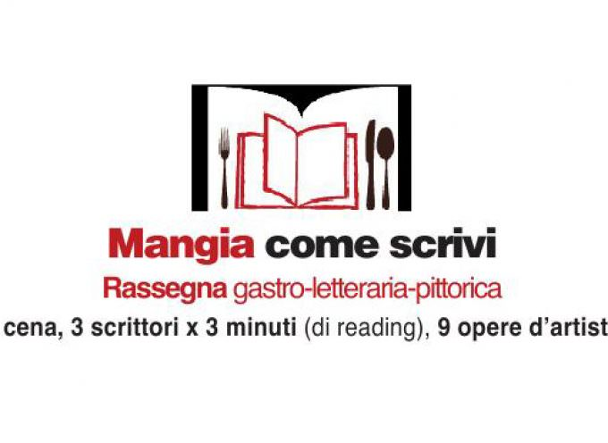 """""""Sono affari di famiglia"""" in programma venerdì 14 marzo al Ristorante 12 Monaci di Fontevivo"""