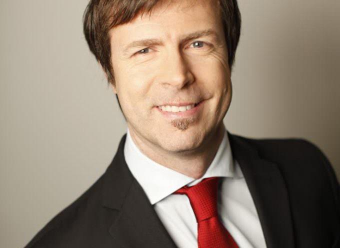 Intervista a  Maurizio Lena, Sales Manager per la divisione BPM di Horsa Spa