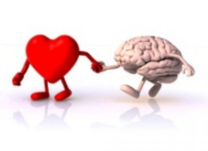 """Milano: Workshop """"Mettici il cuore!"""" per imparare a usare """"il cervello del cuore"""""""