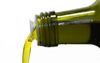 Olio d'oliva di qualità: Accordo tra Parco Tecnologico Padano e Greenup