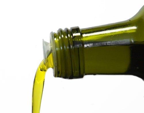 Prof. Claudio Peri a Luigi Caricato: le quattro verità sugli oli di semi e di oliva