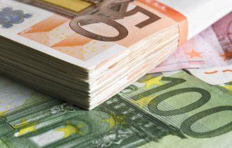 3,5 Miliardi di Euro in arrivo da Bruxelles, Roma e Venezia per il mondo agricolo veneto