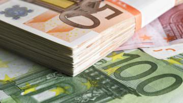 Agromafia: Il business ha raggiunto i 15,4 miliardi di euro nel 2014