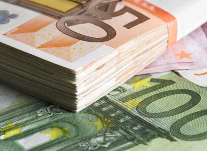 Banca e credito: Un equilibrio instabile o possibilmente Etico?