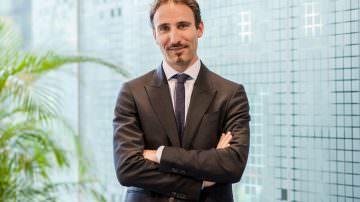 Intervista a Stefano Marini, nuovo Direttore della Business Unit Italia del Gruppo Sanpellegrino