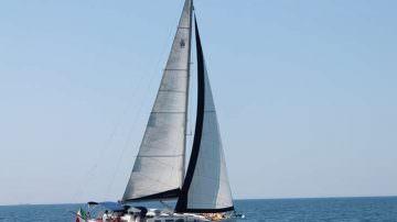 Mare, buona cucina e vini di qualità: tutto questo è Taste&sail