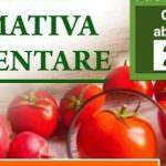 Gazzetta Normativa Alimentare Web: Campagna Abbonamenti 2019