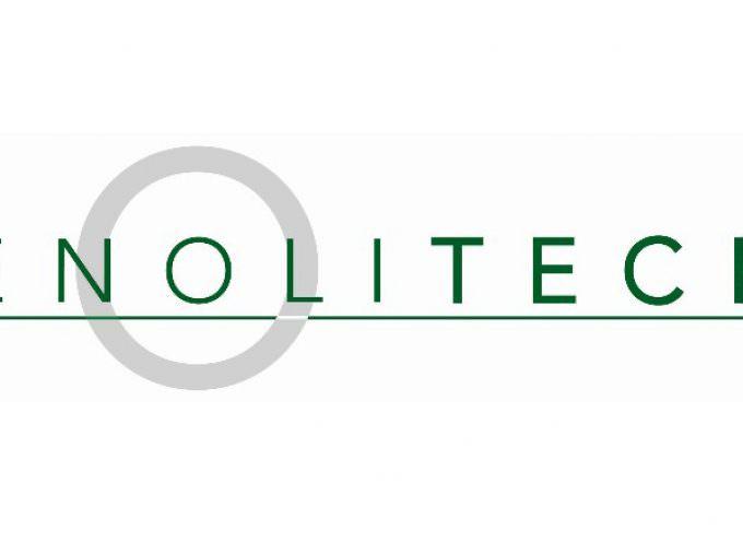 Enolitech: I protagonisti sono le soluzioni tecnologiche e gli accessori legati alla filiera del vino e dell'olio
