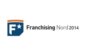 Francising: Settore in crescita nonostante la crisi