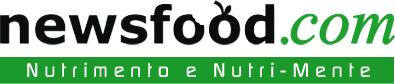 Newsfood - Nutrimento e Nutrimente - fake news free