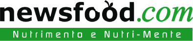 Newsfood.com