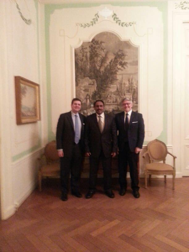 Il Distretto della Pesca  e lo Yemen presentano il laboratorio mondiale in Sicilia e nell'Isola di Socotra