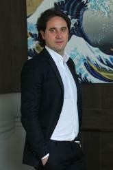 Antonio Grieco