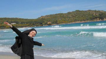 Suor Cristina, Suor Manuela…per vivere felici e spensierati, ci faremo tutti suore e frati?