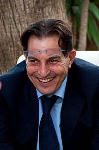 Moti Siciliani 2014: si auspica incontro con Crocetta per un ripensamento su Dario Cartabellotta