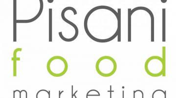 Pisani Food Marketing: cosa è? Un'idea che nasce dall'esigenza di risolvere problematiche di mercato aziendali che vogliono crescere
