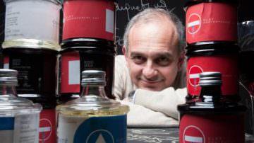 Novità Vinitaly 2014:  Vinario, una rivoluzione per il vino di qualità ecosostenibile, fruibile, conveniente
