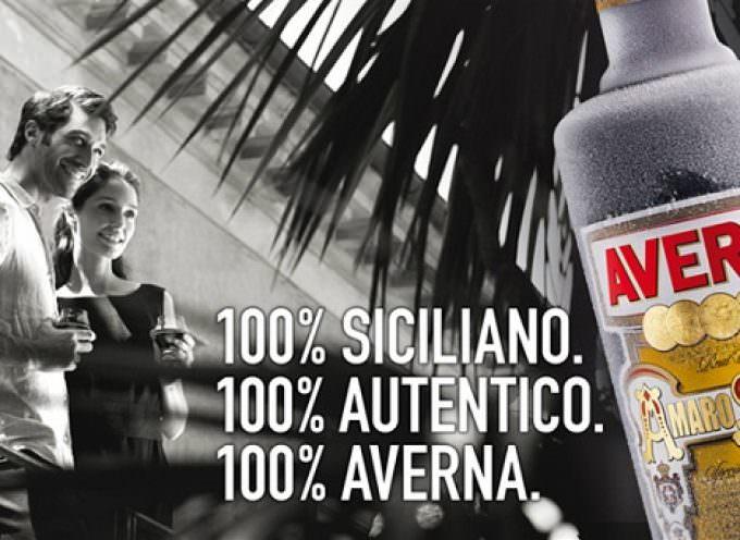 Gruppo Campari è proprietaria di Averna