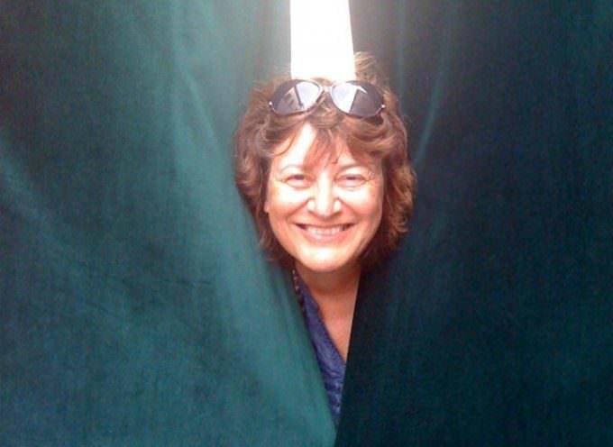 Anna Genni Miliotti: storie di adozione e non solo