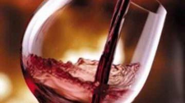 """Il console d'Italia a Shanghai: """"Raddoppiare le esportazioni del vino italiano in Cina"""""""