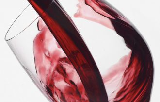 """Progetto: """"Modelli viticoli e valore salutistico dell'uva e del vino: verifiche agronomiche e dietetiche VINSALUT"""""""