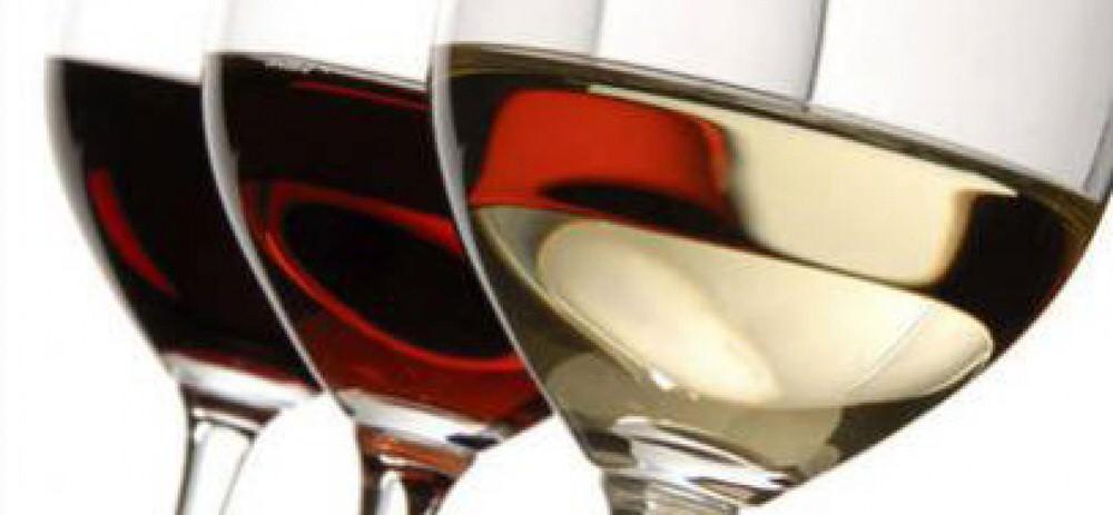 Статьи на тему женский алкоголизм