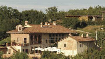 Piante spontanee: Agricoltura e cultura, enologia e gastronomia a Urtica 2014 ad Alba