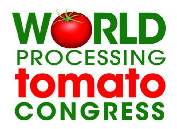 Sirmione: Congresso mondiale del pomodoro da industria, dall'8 all'11 giugno