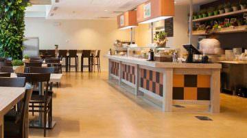 Donizetti: Apre a Milano il nuovo concept store enogastronomico dal produttore al consumatore