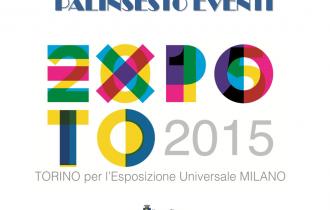 Expo To 2015: Piero Fassino presenta gli eventi in occasione dell'Esposizione Universale