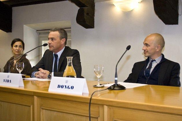 Certificazioni sulla sicurezza alimentare e barriere competitive – Lettera aperta dell'avv. Dario Dongo, fondatore di FARE (Food & Agriculture Requirements)